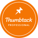 thumbtack house cleaning services